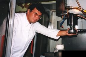 Artur Zielinski