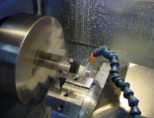 ABC of machining part 1.